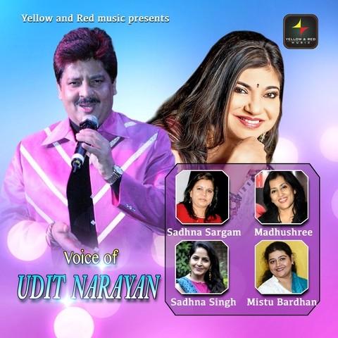 Bollywoodtarane - Udit Narayan - Best of Love Duets - 04 - O Jaane Jaana