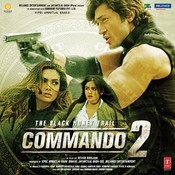 Commando 2 Songs