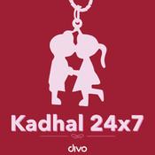Kadhal 24x7 Songs