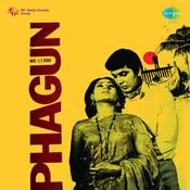 Phagun Songs
