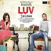 Kucch Luv Jaisa Songs