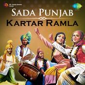 Kartar Ramla Songs