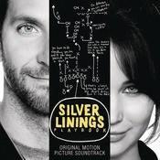 Silver Linings Playbook Songs