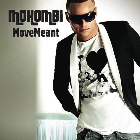 Coconut Mohombi mp3 download