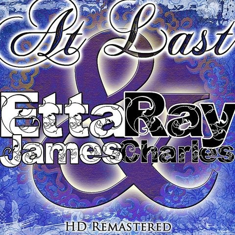Hit The Road Jack MP3 Song Download- At Last Etta James And Ray