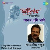 Mohan Singh Khangura Songs