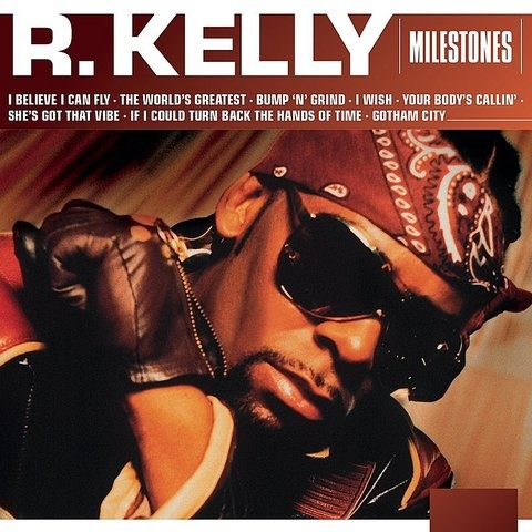 r kelly oh i believe mp3 free download