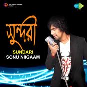 Sonu Niigaam - Sundari