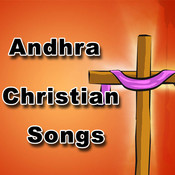 Andhra Christian Songs
