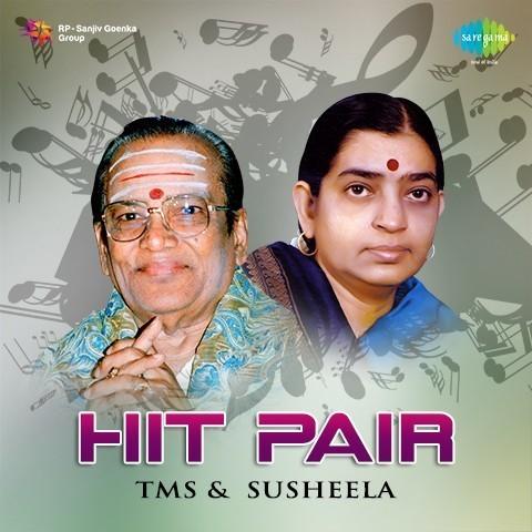 p susheela tamil hits mp3 songs free download