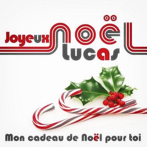 Adeste Fideles Joyeux Noel.Adeste Fideles Mp3 Song Download Joyeux Noel Lucas Mon