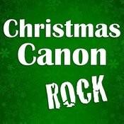 Christmas Canon Rock Songs Download: Christmas Canon Rock MP3 ...