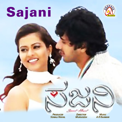 Kannada_sajani _movie watsapp status ondu sulladaru youtube.