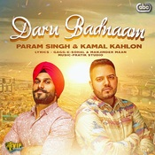 Daru Badnaam Songs