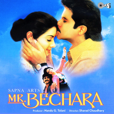 Khoyi khoyi ankhiyan neend bina song download lata mangeshkar.
