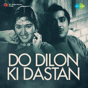 Do Dilon Ki Dastan Songs