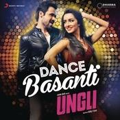 Dance Basanti (From
