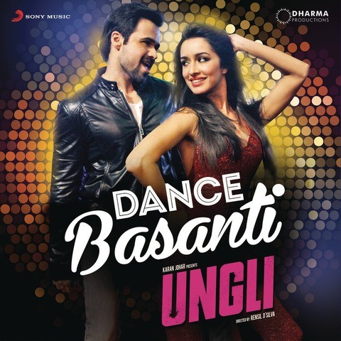 dating dance song free download Life ho toh aisi retrieved 17 march chandra 's sex comedy style in hopes of working with taurani kapoor, who trained extensively for a bulkier physical.