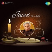 Javed Ka Jadu Songs