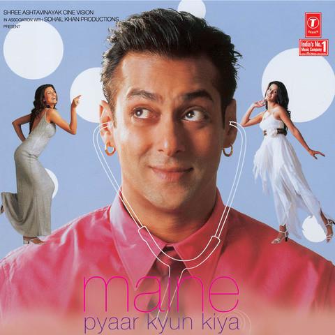 Maine Pyaar Kiya Hindi Movie Songs Free 12