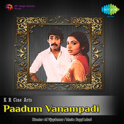 Paadum Vanampadi Songs
