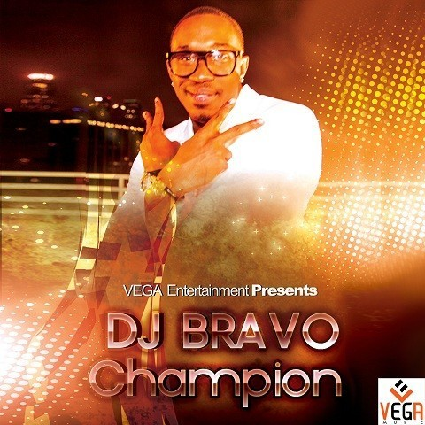 Download Mp3 Song Champion
