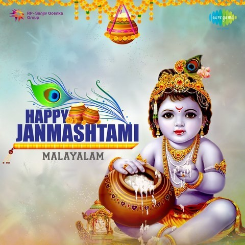 Marathi movie status video download