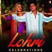 Lohri Celebrations