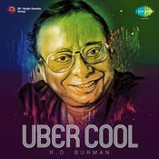 Uber Cool R. D. Burman Songs