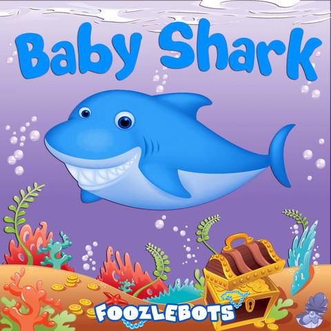 Baby Shark Song Roblox Id Full Song