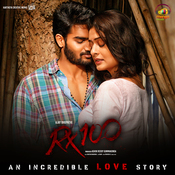 RX 100 Songs