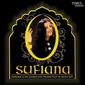 Sufiana Songs