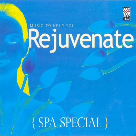 Spa Special  Music To Help You Rejuvenate Songs Download. Cheap Auto Insurance Pa Alpha Shield Firewall. How To Establish Business Credit With Bad Personal Credit. Home Internet Service In My Area. Online Degree Computer Science. The Best Banks For Small Business. Ucla Psychology Program Ecommerce Call Center. Coastal Carolina College At&t Indian Channels. Nursing Practitioner Course Viral Sex Videos