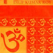 Mohe Chakar Rakhoji Song