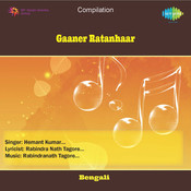 Gaaner Ratanhaar Songs
