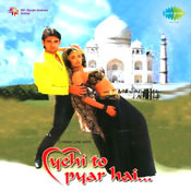 Yehi To Pyar Hai Songs