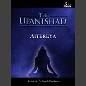 Aitereya Upanishad Songs