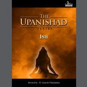 Ish Upanishad