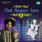 Chokke Maha Singh Nu Song