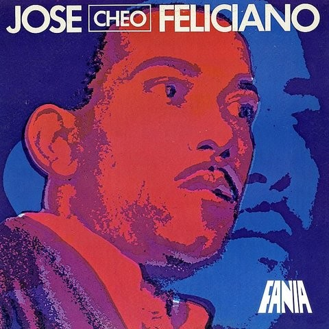 Sono Sono Mp3 Song Download Jose Cheo Feliciano Sono Sono Song By
