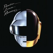 Random Access Memories Songs