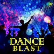 Dance Blast Songs