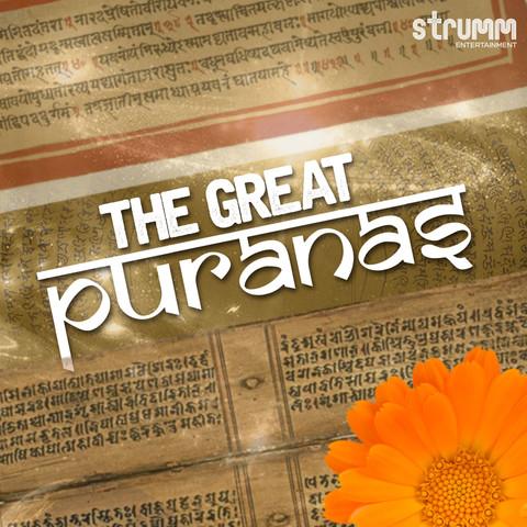 Ganesh Puran Pdf