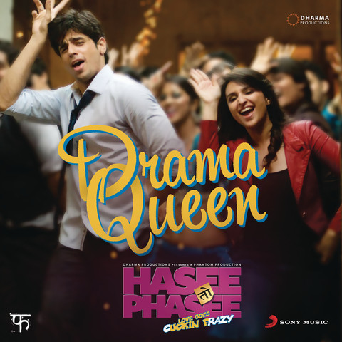 hassi toh fassi songs free mp3