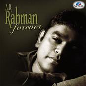A. R. Rahman Forever Songs