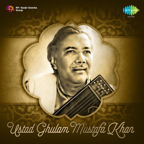 Ghulam E Mustafa Punjabi Mp3 Songs MP3mad.Com
