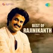 Best of Rajinikanth-Tamil