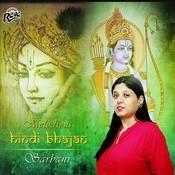 Melodious Hindi Bhajan Songs