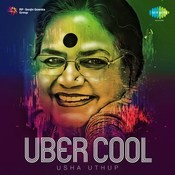 Uber Cool Usha Uthap Songs