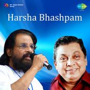Harsha Bhashpam